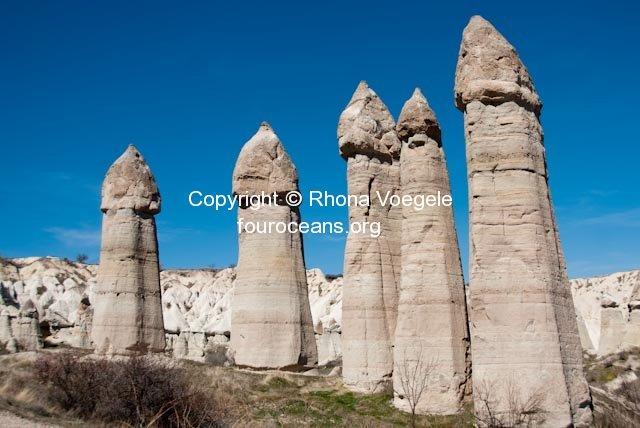 2010_03_23-cappadocia-341.jpg