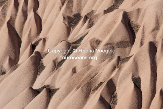 2010_03_23-cappadocia-406.jpg