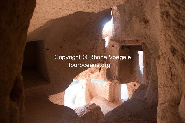 2010_03_23-cappadocia-443.jpg