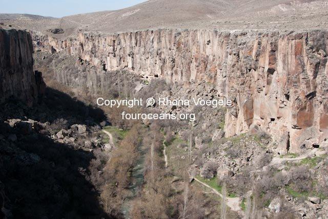 2010_03_24-cappadocia-10.jpg
