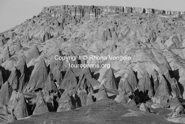 2010_03_24-cappadocia-43.jpg