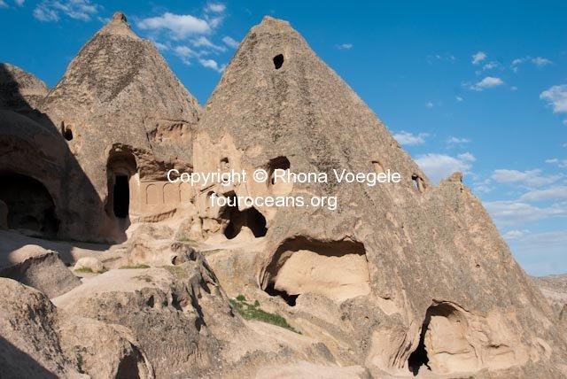 2010_03_24-cappadocia-61.jpg