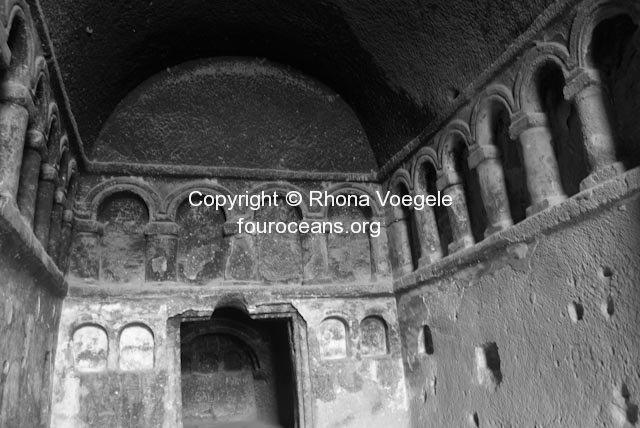 2010_03_24-cappadocia-68.jpg