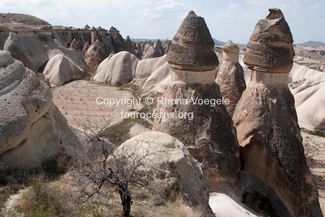 2010_03_25-cappadocia-115.jpg