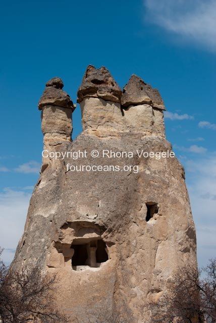 2010_03_25-cappadocia-124.jpg