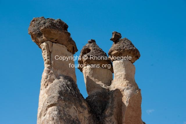 2010_03_25-cappadocia-141.jpg