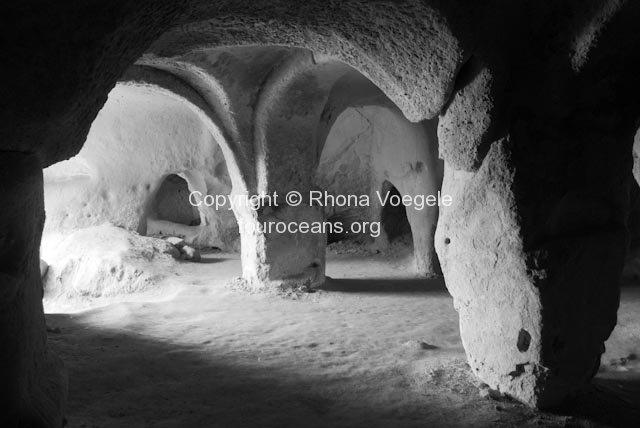 2010_03_25-cappadocia-157.jpg