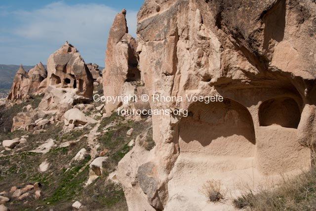 2010_03_25-cappadocia-169.jpg