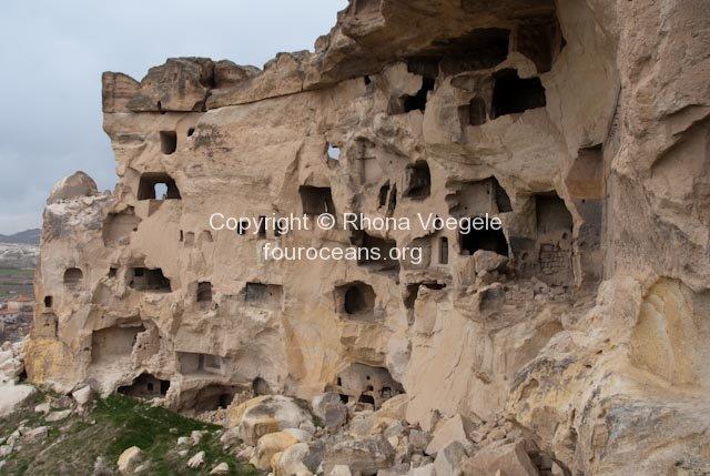 2010_03_25-cappadocia-17.jpg