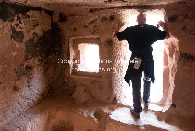 2010_03_25-cappadocia-176.jpg