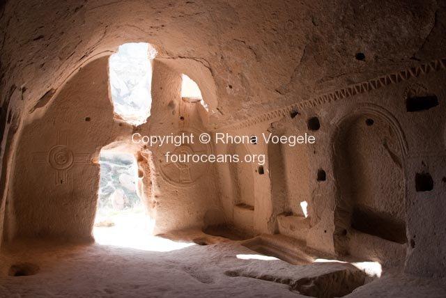 2010_03_25-cappadocia-205.jpg