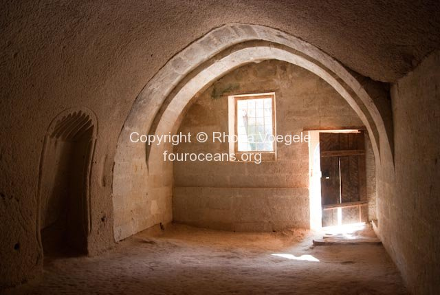 2010_03_25-cappadocia-245.jpg