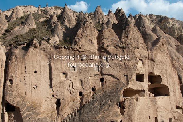 2010_03_25-cappadocia-261.jpg