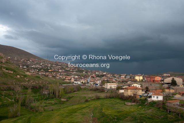 2010_04_08-divrigi-1.jpg
