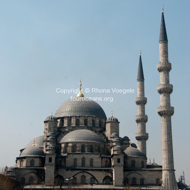 2010_04_15-istanbul-1.jpg