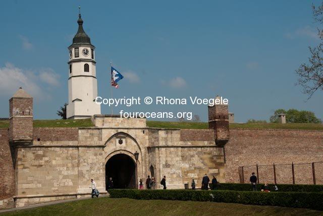 2010_04_17-belgrade-27.jpg
