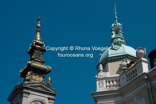 2010_04_17-belgrade-6.jpg