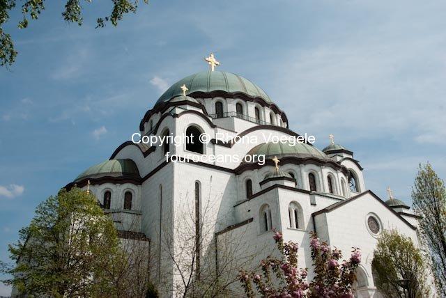 2010_04_18-belgrade-17.jpg
