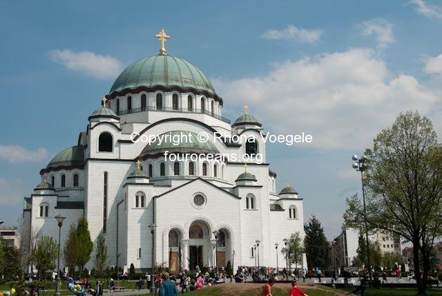 2010_04_18-belgrade-2.jpg