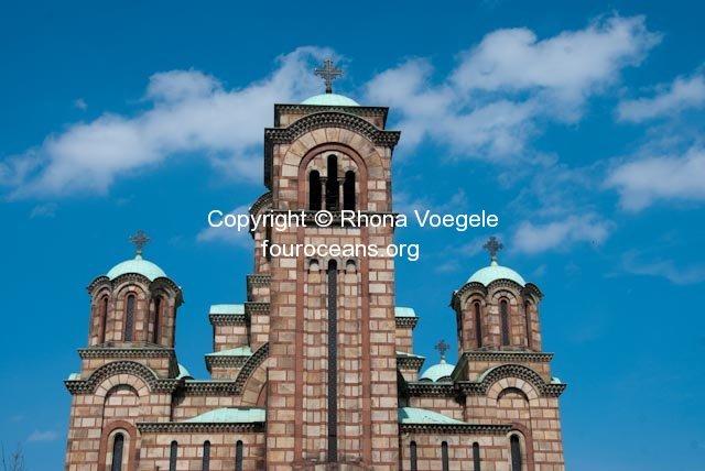 2010_04_18-belgrade-23.jpg