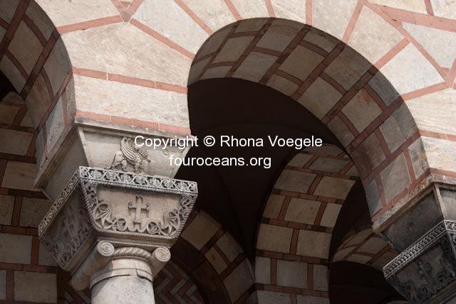 2010_04_18-belgrade-29.jpg