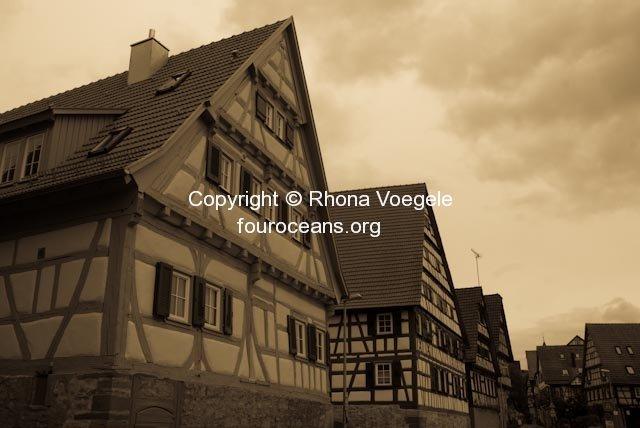 2010_05_02-stetten-20.jpg