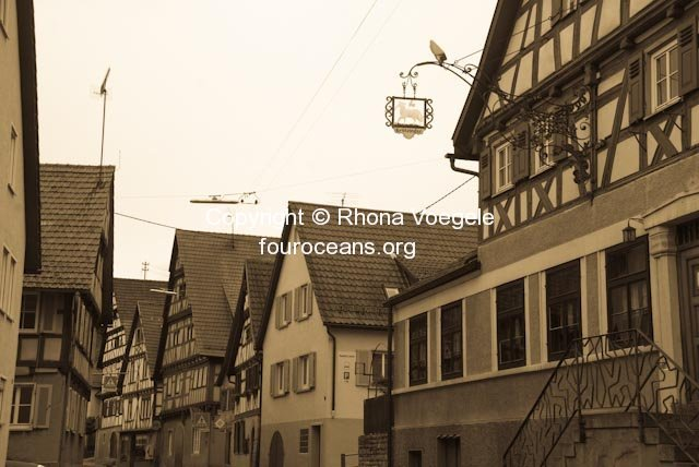 2010_05_02-stetten-53.jpg