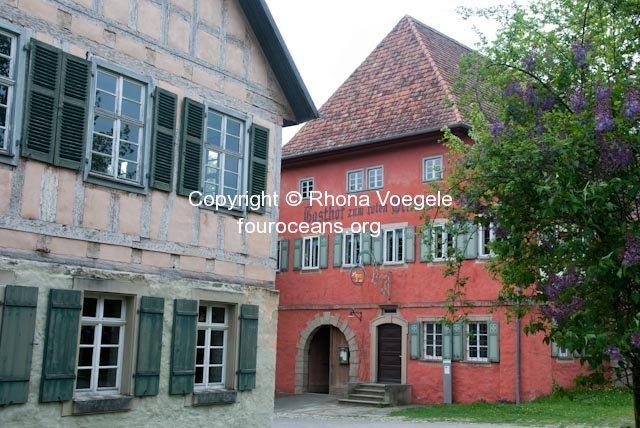 2010_05_04-wackershofen-34.jpg