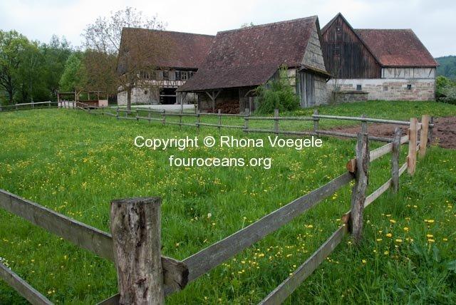 2010_05_04-wackershofen-49.jpg