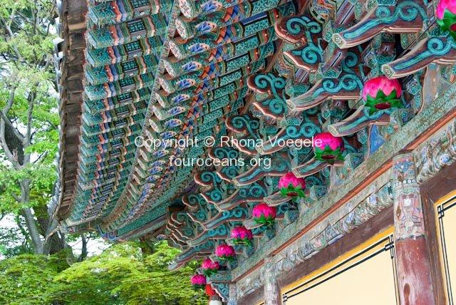 2009_05_02-109-gyeongju.jpg