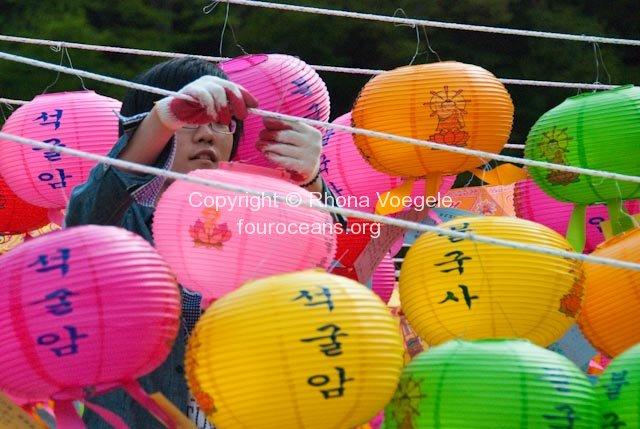 2009_05_02-276-gyeongju.jpg