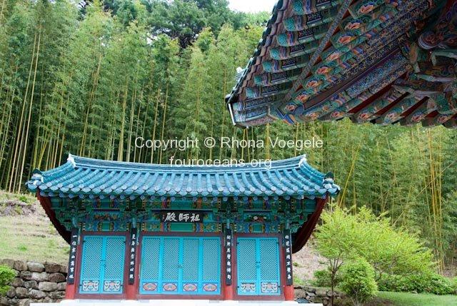 2009_05_03-051-gyeongju.jpg