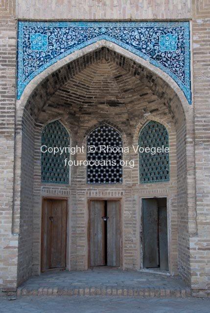 2010_07_03-bukhara-116.jpg