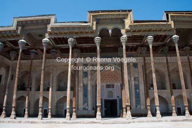 2010_07_03-bukhara-154.jpg