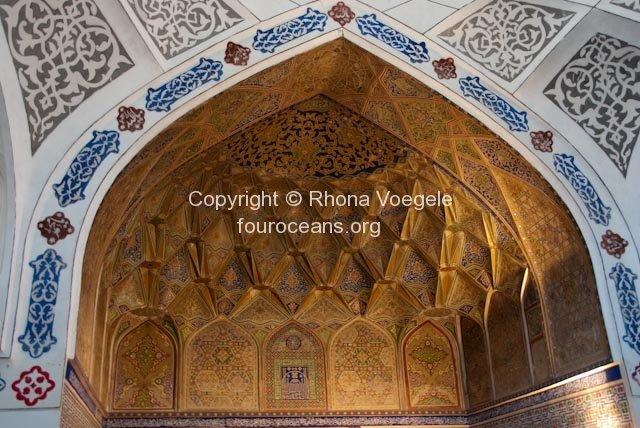 2010_07_03-bukhara-176.jpg