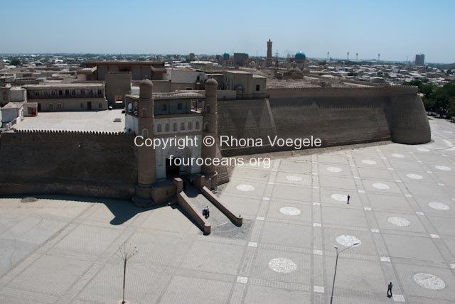 2010_07_03-bukhara-180.jpg