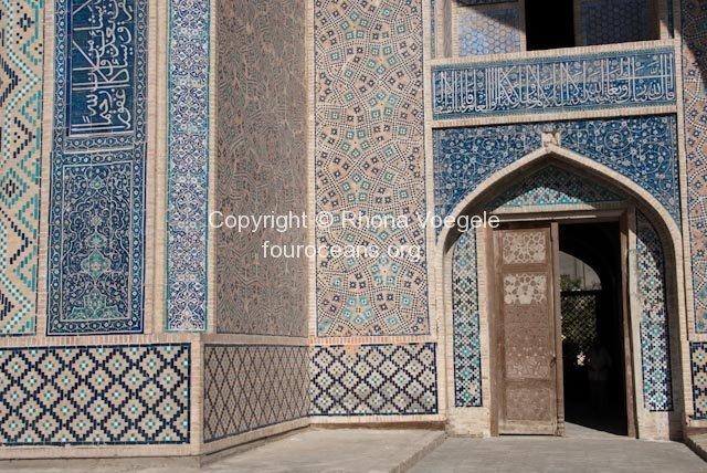2010_07_03-bukhara-28.jpg