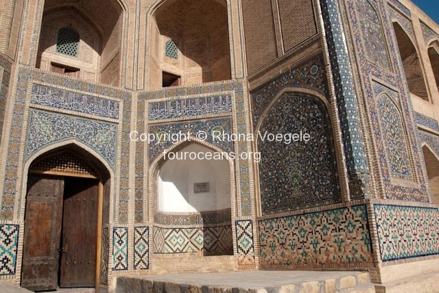 2010_07_04-bukhara-191.jpg