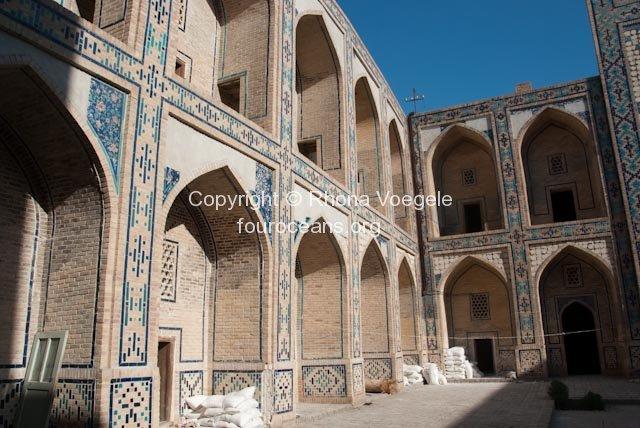 2010_07_04-bukhara-212.jpg