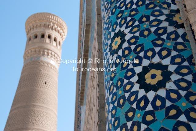 2010_07_04-bukhara-30.jpg