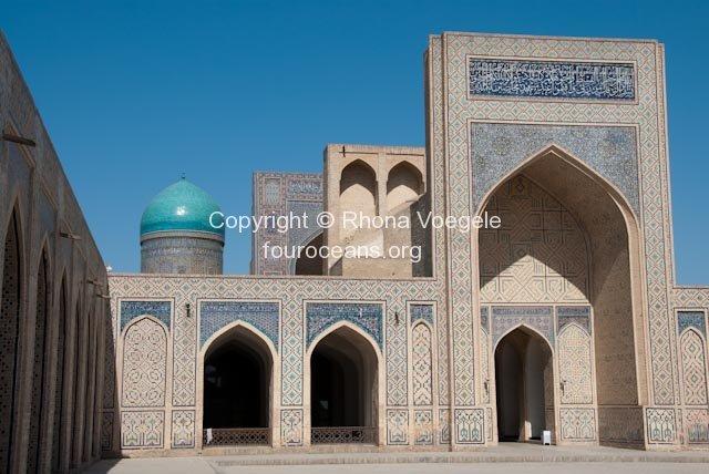 2010_07_04-bukhara-84.jpg
