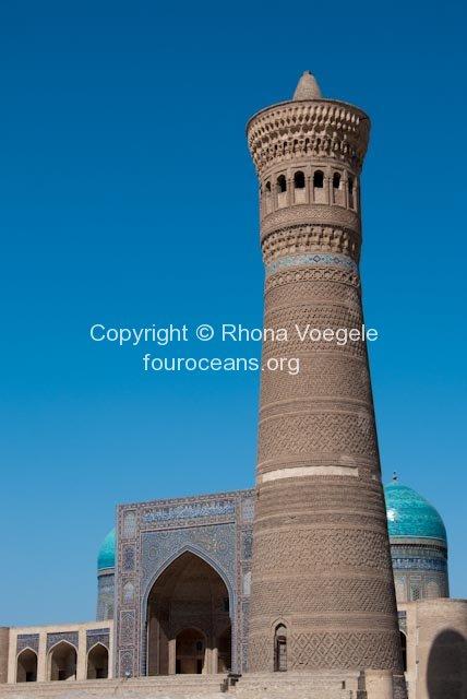 2010_07_04-bukhara-9.jpg