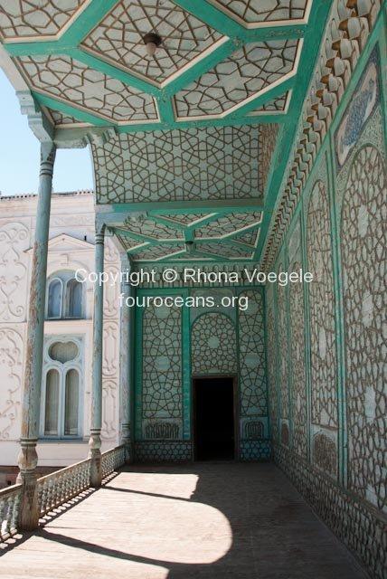 2010_07_05-bukhara-10.jpg