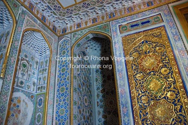 2010_07_05-bukhara-114.jpg