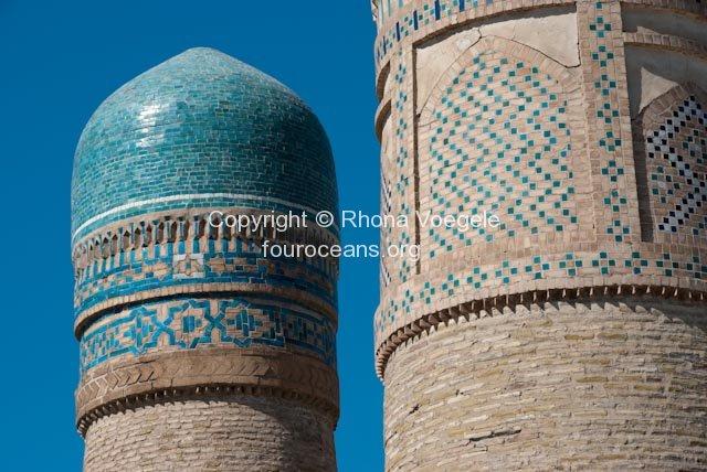 2010_07_05-bukhara-135.jpg