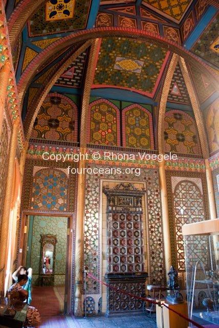 2010_07_05-bukhara-60.jpg