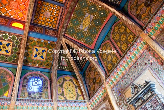 2010_07_05-bukhara-61.jpg
