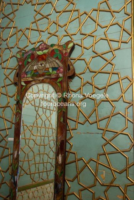 2010_07_05-bukhara-80.jpg