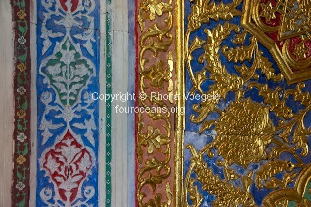 2010_07_05-bukhara-99.jpg