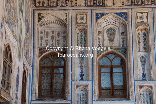 2010_07_06-bukhara-12.jpg